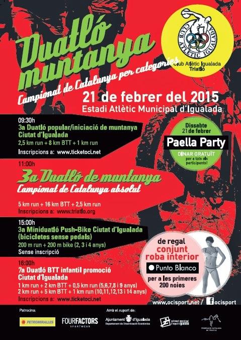 http://events.ocisport.net/ca/2015/igualada-ciutat-del-duatla-30/