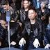 56th Japan Record Awards: Indicados e vencedores são anunciados