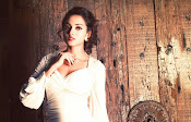 Anjalie Gupta Glamorous Portfolio-thumbnail-11