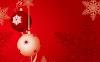 5 Inspirasi Desain Kartu Natal Yang Unik, Lucu & Menarik