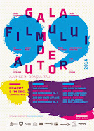 Gala Filmului de Autor la Brasov !