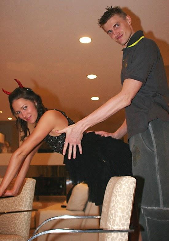 Порно фото толстушки жестко