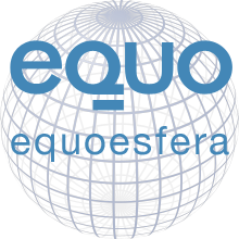 Equoesfera