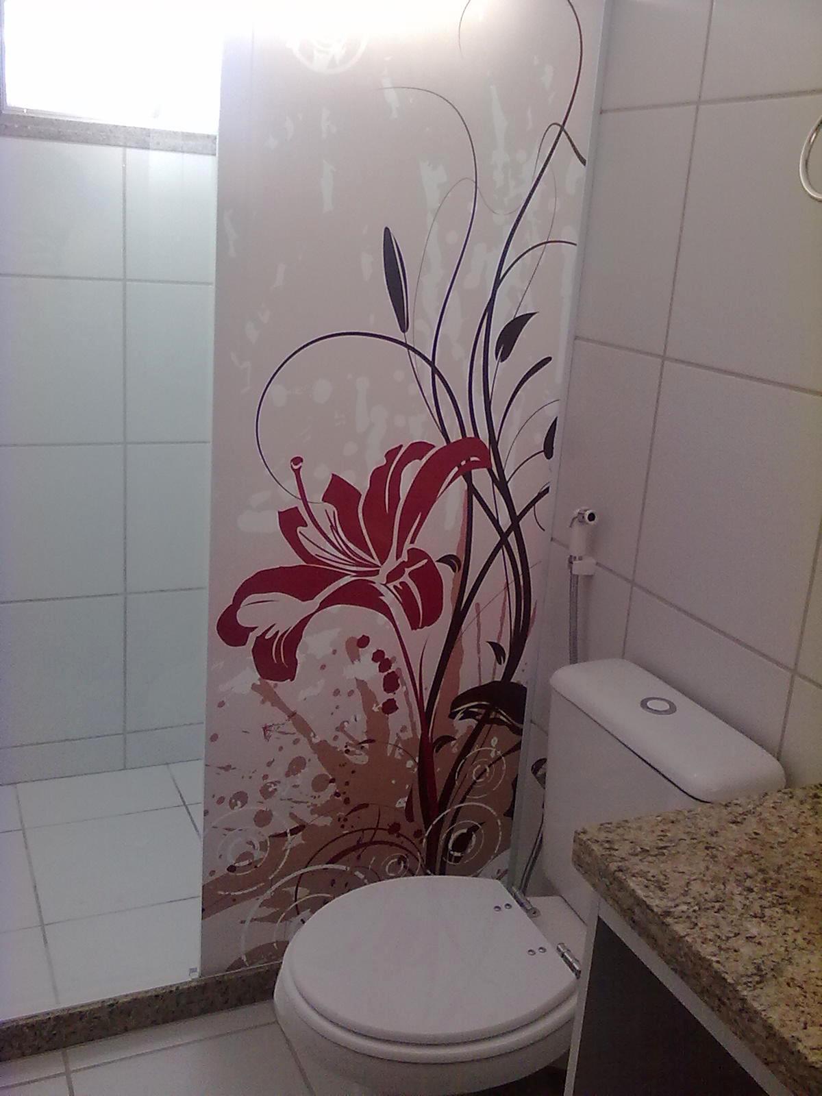 Adesivos Metromídia Comunicação Visual Vitória Serra ES  #392626 1200x1600 Adesivos Para Box De Vidro Banheiro