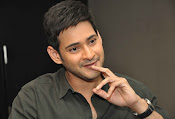 Mahesh Babu stylish photos-thumbnail-10