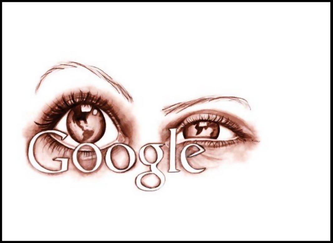 http://1.bp.blogspot.com/-U9dc0R6Tmfk/Tj0mcxfmlKI/AAAAAAAARsY/RwgGGRjEIKI/s1600/google-eyes-white-wallpaper.jpg