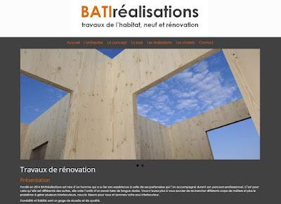 BATIréalisations