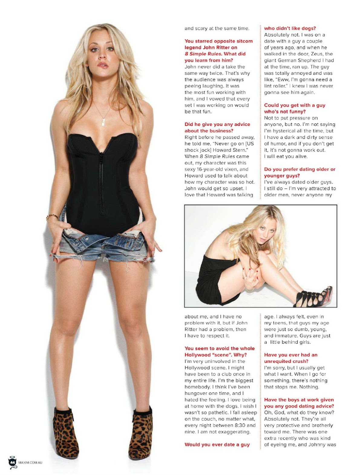 http://1.bp.blogspot.com/-U9hTzwSw9j4/T-cXMky9xsI/AAAAAAAAFGw/CyQ8o-8-m54/s1570/Kaley+Cuoco+-+Maxim+magazine+Australia+July+2012+10.jpg