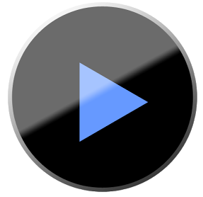 MX Player Pro v1.7.28.20140724 Patched build 3