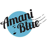 New Song & Video Re-Mix From Amani Blue