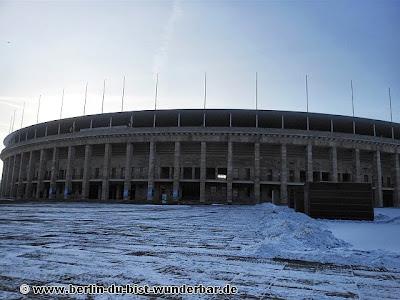 olympia, dorf, sportlerdorf, Elstal, Berlin, sport, 1936, olympischen Sommerspiele