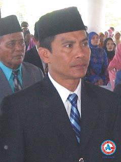 Musda III PAN Kota Bima Usung Motto, 'Satu Kata, Satu Hati'