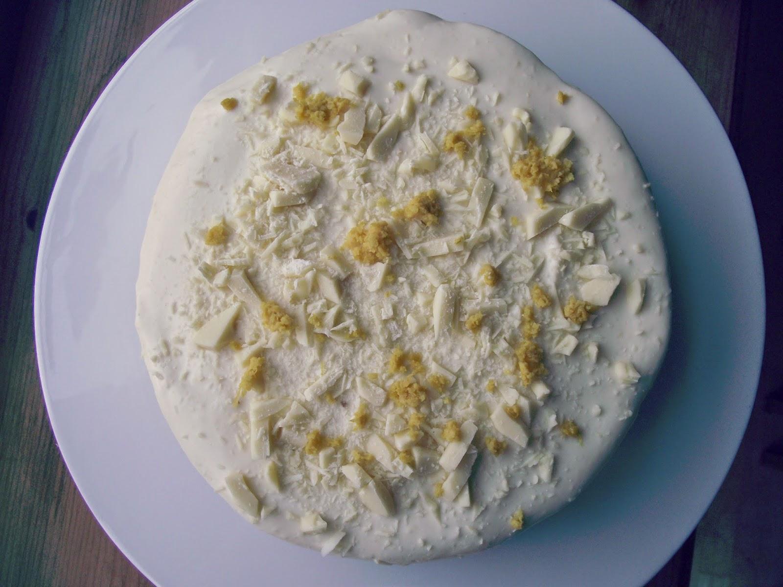 cheesecake,lemon,baking,food,recipe,easy
