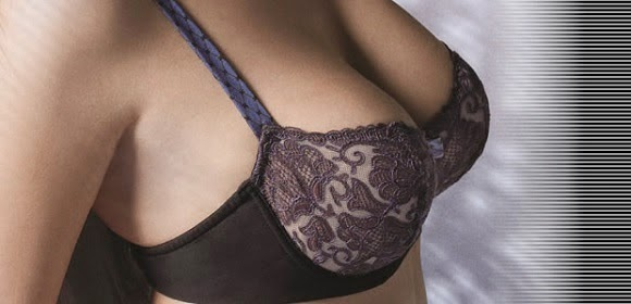 Tips How to Tighten and Prevent Sagging Breasts