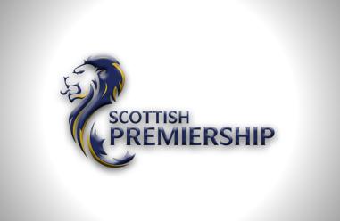 Pronostic Scotland - Premiership