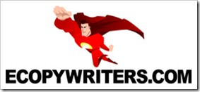 ecopywriters