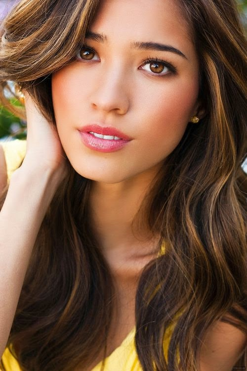 Where Kelsey chow desnuda xxx final, sorry
