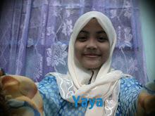 My Memokk