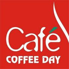 brandwagon cafe coffee day the logo change
