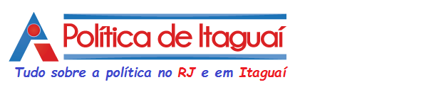 Blog Política de Itaguaí e do RJ