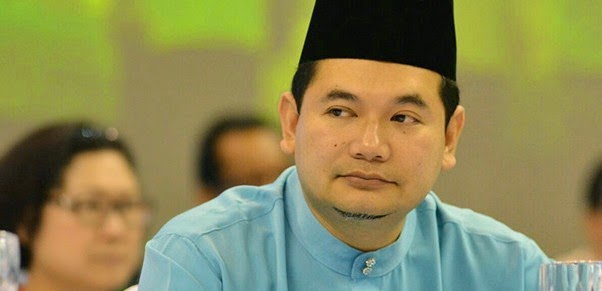 PKR Tidak Akan Hantar Lebih Dua Nama Calon MB Rafizi