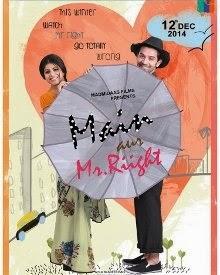 Watch Main Aur Mr Riight Online