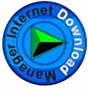 Free Download Internet Download Manager [IDM] v6.17 Build 7 Final Full Version Download