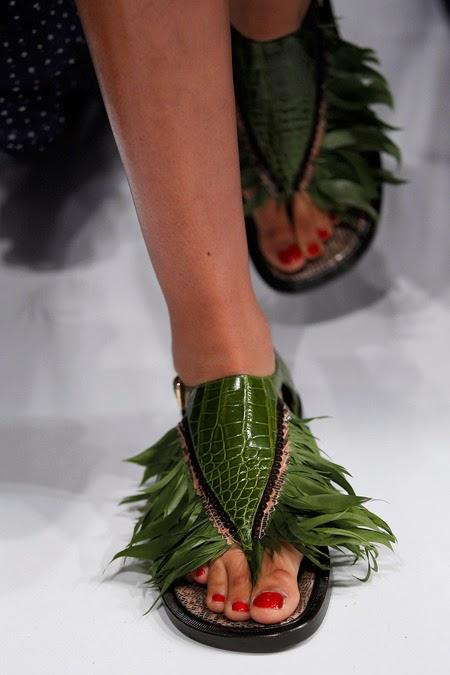 Schiaparelli-hautecouture-elblogdepatricia-shoes-zapatos-calzado-calzature