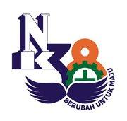http://lokerspot.blogspot.com/2012/02/recruitment-pt-nindya-karya-persero.html