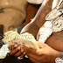 "Behind The Scenes: Gucci Mane - ""Bussin Juugs"""