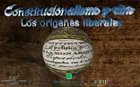 Exposición: «Constitucionalismo y cine»