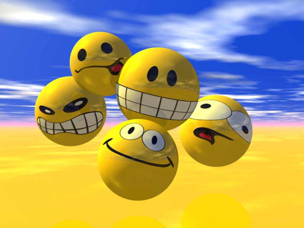 http://1.bp.blogspot.com/-U9xWY7ao_G4/TcNgLA48ovI/AAAAAAAAALI/Z-DHBpA_9cE/s1600/happy-faces.jpg