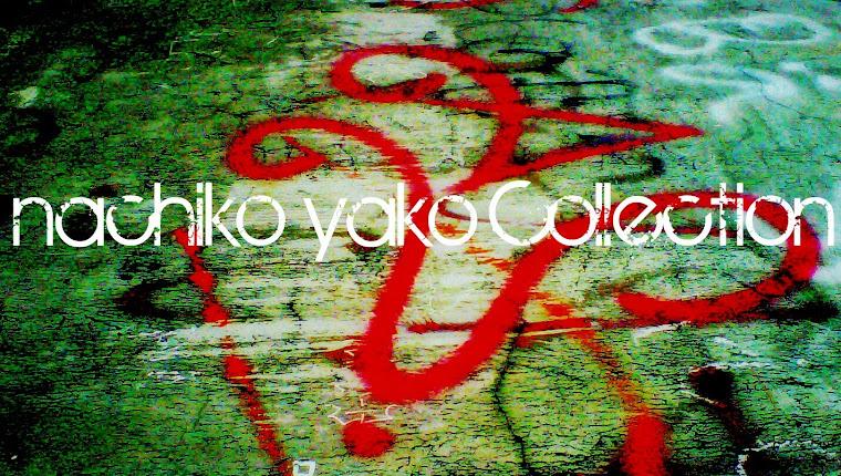 Nachiko yako Collection