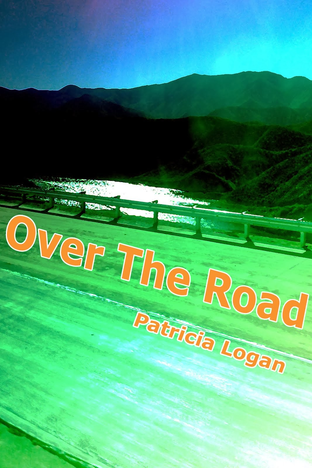 """Over the Road"" M/M/M Nov. 11, 2012"