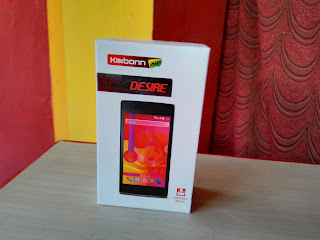 Karbonn Titanium Desire S30 Camera Review,Camera review of Karbonn Titanium Desire S30,unboxing,review,price,Karbonn Titanium Desire S30 unboxing,Karbonn Titanium Desire S30,budget phone,karbon titanium phones,8 mp camera phone,video recording,hd video recording,photo shoots,low light shoots,Karbonn Titanium phone camera review,camera review,camera performance,best camera phone,HDR recording,sample video recording,Karbonn Titanium S30 Desire Camera review of Karbonn Titanium Desire S30 8 megapixel...