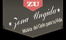 Zona Ungida - Descarga Música Catolica Iglesia Cristiana Catolica gratis mp3 discos religiosa