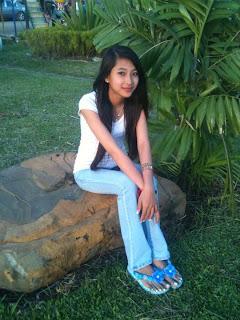 Star Land Kozo Facebook Cute Girl 7