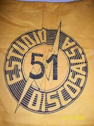 STUDIO 51 RADIO