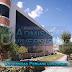 Universidad Peruana los Andes (UPLA)