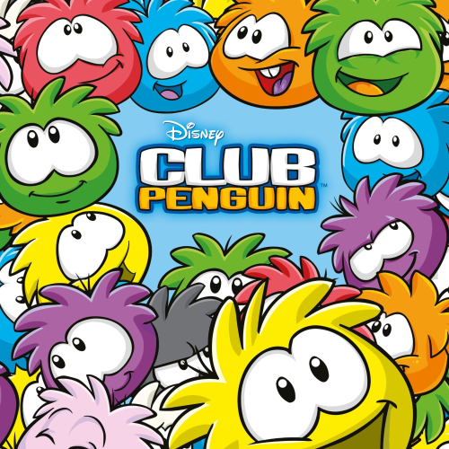 Club Penguin Official Annual 2012 Book Codes