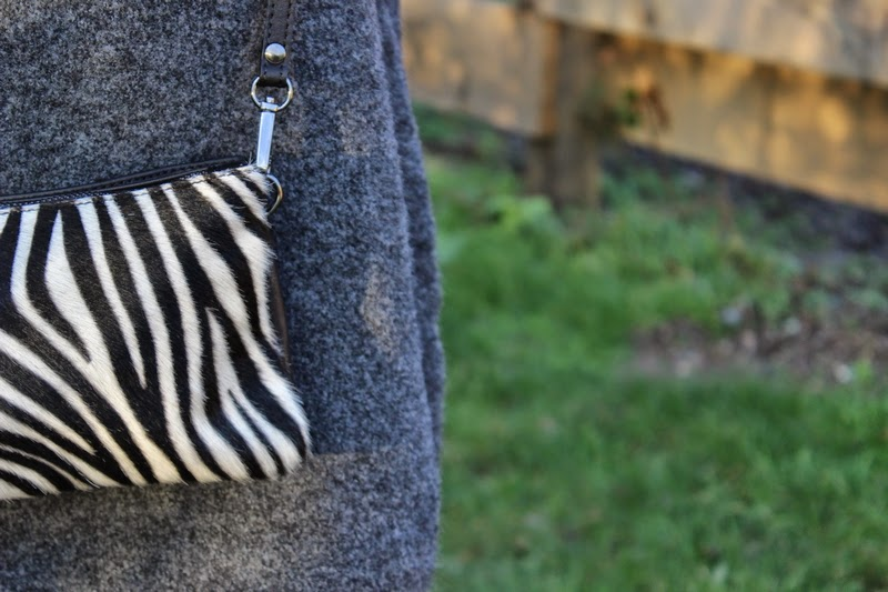 pochette-zebre