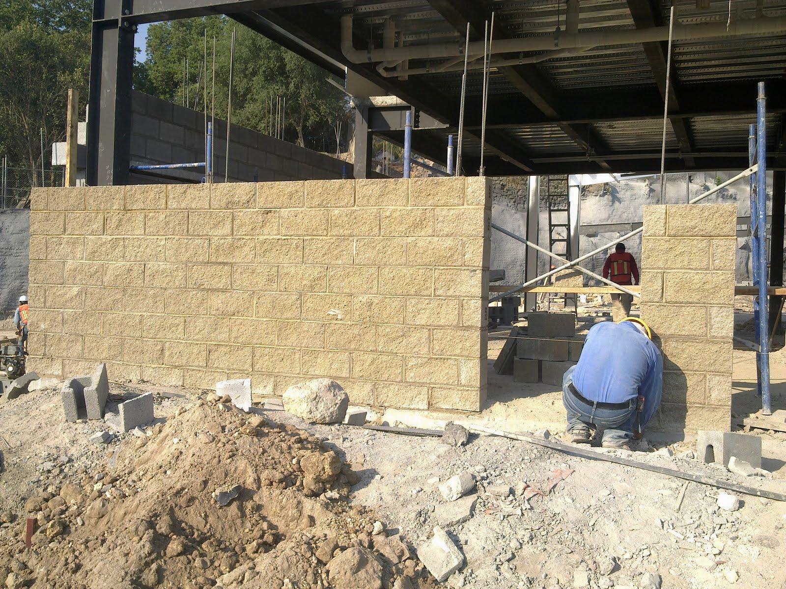 Servicios generales de construccion soriana santiago for Servicios de construccion