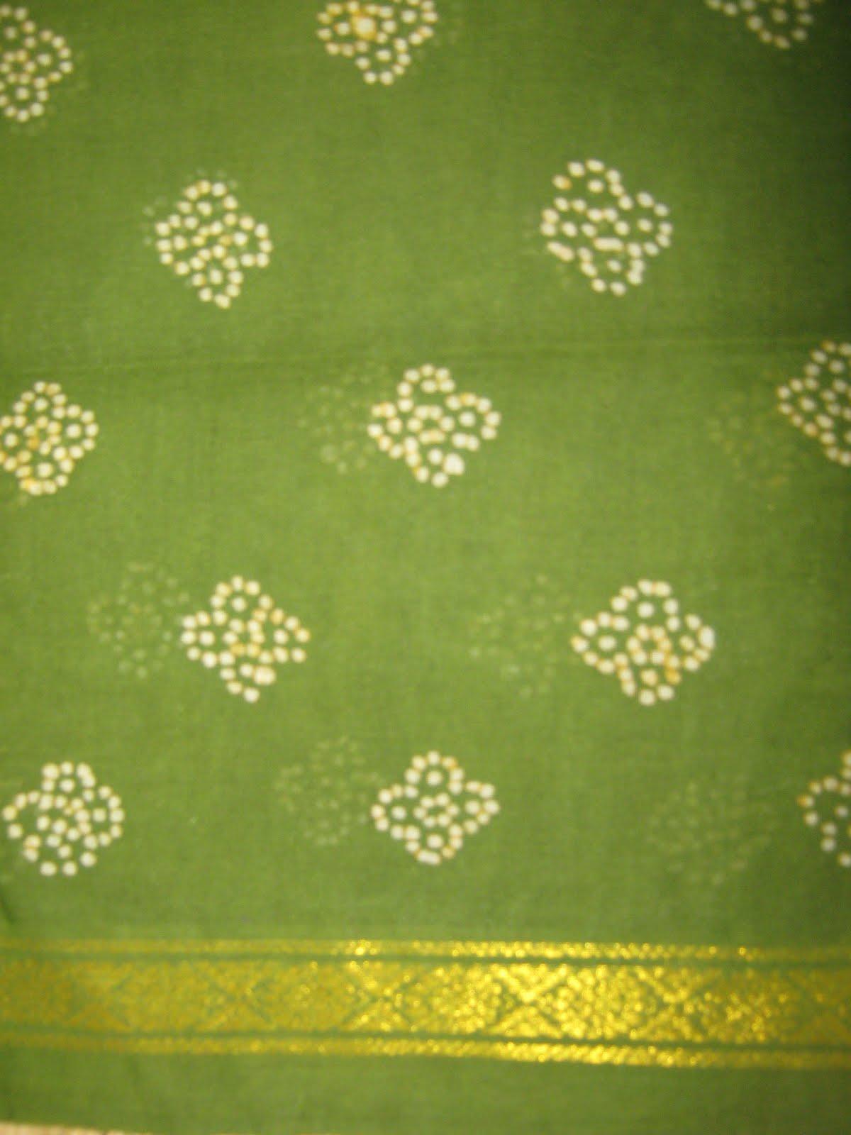 4s online shopping center  top quality madurai sungudi sarees