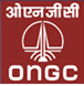 ONGC Recruitment 2014 - Online Application Form