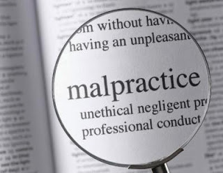 Medical Malpractice Attorneys Lawyers Negligence