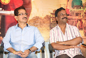 Kavvintha movie press meet-thumbnail-15