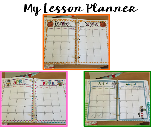 https://www.teacherspayteachers.com/Product/The-SIMPLE-EDITABLE-Teacher-Planner-2002265