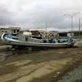 漁船,石巻,東日本大震災〈著作権フリー無料画像〉Free Stock Photos
