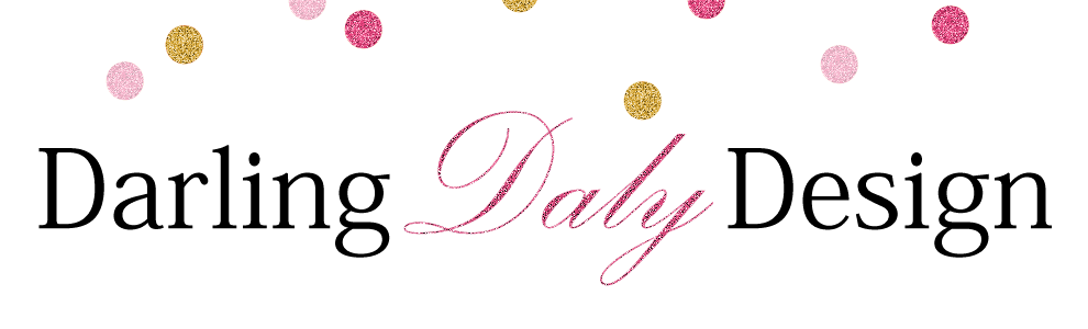 Darling Daly Design