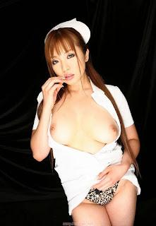 性感毛茸茸的猫 - feminax-sexy-girls-20150517-0171.jpg